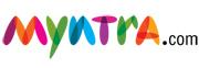 Myntra-Logo_final